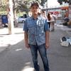 валера, 45, г.Бишкек