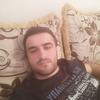 Бадро, 27, г.Махачкала