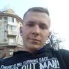 Дима, 19, г.Николаев