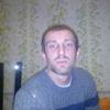 евгений, 32, г.Новочеркасск