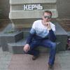 Джон, 47, г.Керчь