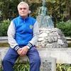Александр Иванов, 55, г.Самара