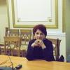 Галина, 66, г.Алматы́