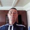 Ильнур, 38, г.Аскарово