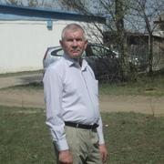 Александр Аркадьевич 59 Барнаул