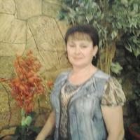 Александра, 62 года, Близнецы, Астрахань
