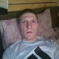 Рома, 28 лет, Стрелец, Екатеринбург