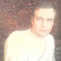 Виктор 42, 46 лет, Рыбы, Омск