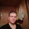 Владимир Цыпляк, 42, г.Нижневартовск