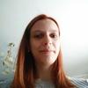 Ира, 28, г.Красноярск