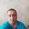 Ваня, 39, г.Киров