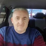 Владимир 50 Луганськ