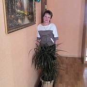 Начать знакомство с пользователем Ольга 58 лет (Лев) в Спасске-Рязанском