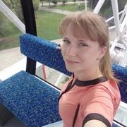 Юля, 28, г.Воронеж