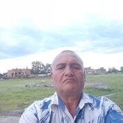 Бурхонов Илхомжон, 59, г.Суздаль