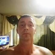 Егор 37 Хабаровск