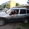 Серый, 35, г.Саратов