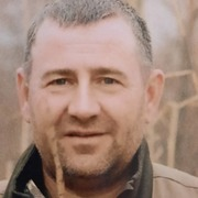 Дмитрий 48 Курск