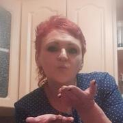 Ирина, 38 лет, Овен