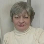 Эльвира 49 лет (Весы) Белозерск