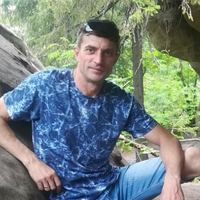 Александр, 44 года, Скорпион, Волжский (Волгоградская обл.)