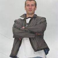 ANDREY, 34 года, Рак, Караганда
