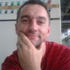 александр, 42, г.Шпола