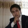 Aybek, 34, г.Санта-Ана
