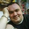 Олег, 44, г.Арнсберг