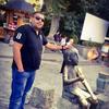 Gev, 40, г.Ереван
