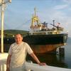 назар, 46, г.Челябинск