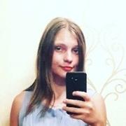 Алина, 18, г.Минск
