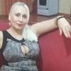 натали, 34, г.Ларнака