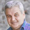 аанатолий, 63, г.Самара