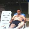 Арцрун, 47, г.Аштарак