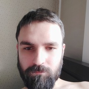 Вадим, 28, г.Херсон