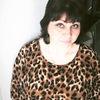 Лилия, 52, г.Михайловка