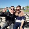 Алексей, 23, г.Южно-Сахалинск