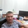 Роман, 27, Павлоград