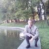 михал, 45, г.Калининград