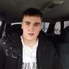 Алексей, 24, г.Красноярск