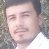 мумин, 36, г.Барнаул