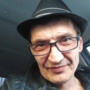 Kamil, 49, г.Жигулевск