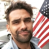 mark John, 32, г.Нью-Йорк