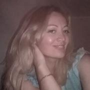 Сара, 32, г.Ярославль
