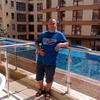 Олексій, 31, г.Львов