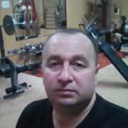 Руслан 43 года (Телец) хочет познакомиться в Тобольске