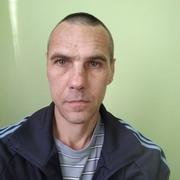 Сергей 45 Уссурийск