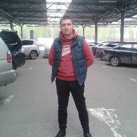Sanya8186, 34 года, Лев, Москва