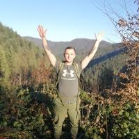 Олег, 30 лет, Телец, Вапнярка